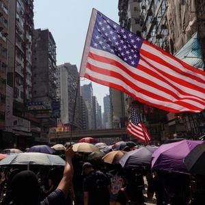 Amerika udarila na Emirate zbog Irana!