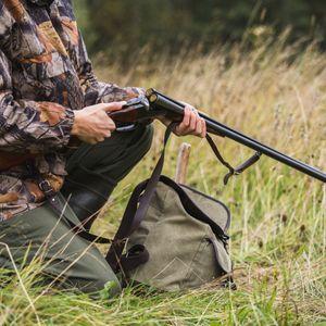 Lovci po Srbiji moraju da istrebe jednu vrstu zbog ozbiljne bolesti!
