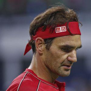 Bliži se Australijan Open, a Federer ističe jedno ime koje će svima pomrsiti konce!