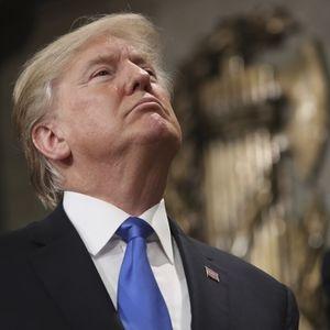 Tramp skoro ovako brutalno nije isprozivan, Amerika u šoku