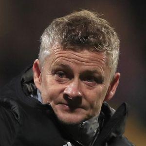 Fudbalski savez Engleske optužio Mančester junajted