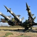 Srbijo, na ovo budi ponosna! Putinov ubica raketni sistem briše sve pred sobom