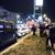 u 17.30 Hitna pomoć dobila poziv, zatekli užas na keju