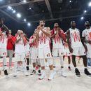 Objavljeni budžeti klubova u Evroligi, crveno-beli na poslednjem mestu! A pobedili dve ekipe koje su pri samom vrhu