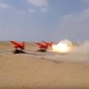 Rusi i Egipćani napravili takmičenje, na smenu rušili američke i britanske mašine s neba! Smejurija do poslednjeg!