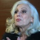 Dugogodišnja prijateljica slavnog muzičara Maja Odžaklijevska se sa nevericom i kroz suze oprostila od Sanje Ilića!