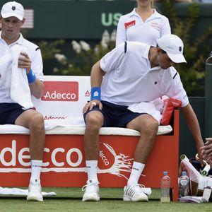 Najbolji u istoriji tenisa idu u penziju!