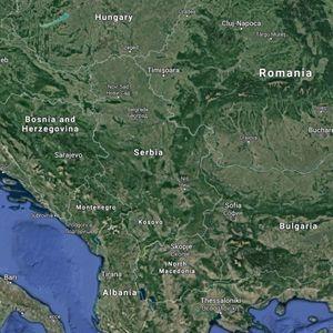 Srbija poseduje nezamislivo bogatstvo