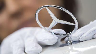 Popualrni nemački proizvođač automobila u problemu - menjači širom sveta otkazuju u toku vožnje!
