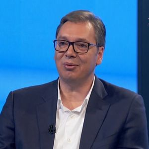 Vučić odgovorio na pitanje koje interesuje sve u Srbiji!