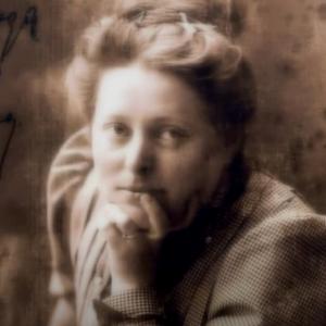 Ko je jedina žena čiji lik krasi srpsku novčanicu? Srpska umetnica, heroina i ratna bolničarka