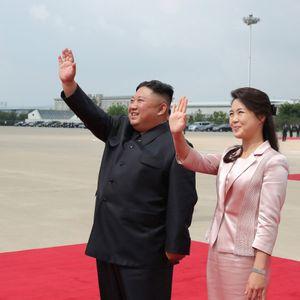 Pjongjang objavio detaljnu biografiju vođe!