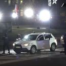 Pokušan atentat na minitra Vlade Srbije!