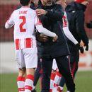 Milan Gajić: Ostvarili smo zacrtani cilj!
