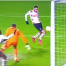 Hrvat postigao gol koji ga je baš mnogo zaboleo!