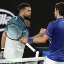 Nakon ove sramne rečenice francuskog tenisera, mnogi će zanemeti!