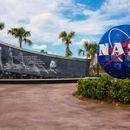 Prvi komercijalni let u svemir zakazan za 2022. godinu, otkriveno gde se nalazi prva stanica