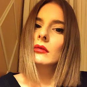 Glumica Hana Selimović podržala koleginicu Milenu Radulović i otkrila svoju stranu priče