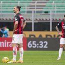 Ibrahimović doživeo veliko poniženje pred dolazak Zvezde u Milano! Italija bruji o ovom događaju!