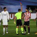 Da nije bilo njega Milan ne bi ni igrao Ligu Evrope, Mesi nije želeo da se rukuje sa njim!