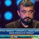 """Neočekivana scena u """"Poteri"""", Memedović mu uputio urnebesni komentar"""