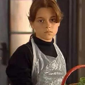 """Svima je prirasla za srce tumačeći ulogu male Milice u seriji """"Otvorena vrata"""", a evo čime se glumica danas bavi i kako živi!"""