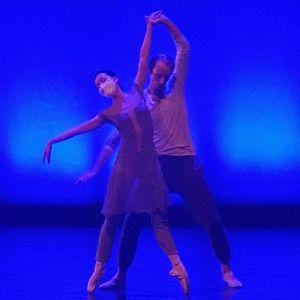 Vesić: Predstava Njujork siti baleta pobeda Srbije i Beograda