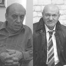 Tozovac bi trebalo da bude sahranjen pored Šabana, dva najveća velikana folk muzike koje je Srbija iznedrila!