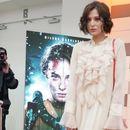 Milena Radulović obukla venčanicu za ovog srpskog pevača, oduvala prirodnim izgledom