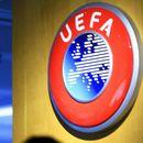 UEFA uvela promene pred EP: Umesto 23 dozvoljeno 26 igrača!