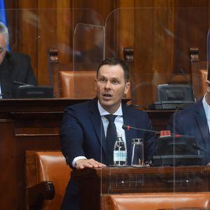 Srbija izdvaja još 16 milijardi za ekologiju, ukupno 24 milijarde!