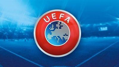UEFA uvela promene pred EP: Umesto 23 dozvoljeno 26 igrača