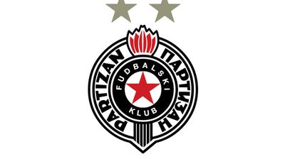 Partizan potvrdio: Stevanović u Mančester sitiju