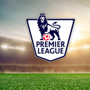 Klubovi Premijer lige predložiće smanjenje plate fudbalerima za 30 odsto