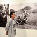 Skriveni dragulji Noći muzeja: Priče koje ne bi trebalo propustiti