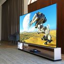 Novi LG OLED televizori ispunjavaju snove svih ljubitelja filmova, sporta i gejminga