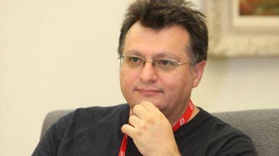 """Zoran Penevski dobitnik Međunarodne nagrade """"Ana Frank"""""""