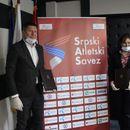 Smederevo dobija jedinstven stadion u regionu