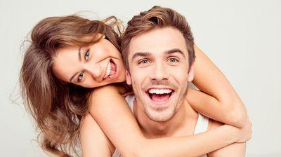 Черти от характера, които допринасят за щастлива връзка