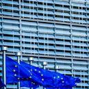 """""""EU bi mogla da učini jednu istorijsku grešku na Balkanu"""""""