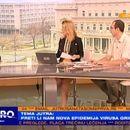 Kod komšija alarmantno: Kakvo je stanje sa gripom u Srbiji? VIDEO
