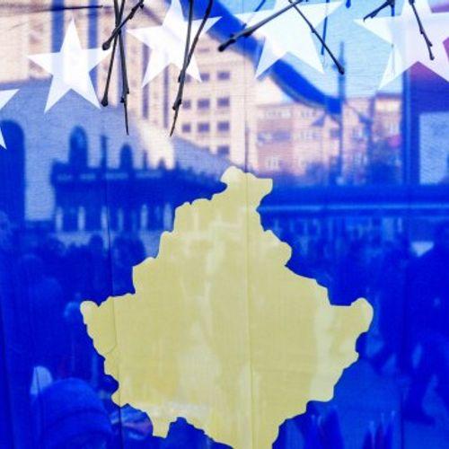 Linija Beograd - Priština ugrožava kosovsku nezavisnost