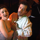 Hendlova opera premijerno izvedena u Srbiji
