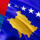 """""""Nemačka neće razgraničenje, SAD baš briga samo da se reši, a u Srbiji ima i jedna nova sila"""""""