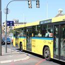 Stižu novi vozači u GSP Beograd; Plata 65.000 dinara, a biće i veća