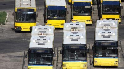 """""""Beograđani, što više plaćate karte za prevoz - više će biti novih autobusa"""""""