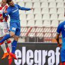 """Uživo: Zvezda u Lučanima """"overava"""" finale Kupa Srbije"""