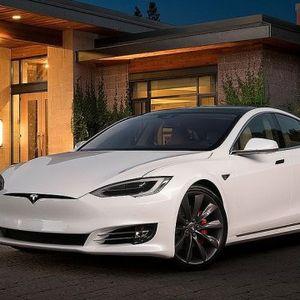 Kako je Tesla za samo nekoliko godina zavladao tržištem vozila na struju VIDEO