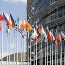 Zvaničnik EU: Rusija ponovo u G7? Ne