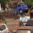 Problem: Kako naplatiti štetu za automobil koji je oštećen u poplavama? VIDEO